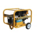Generator Benza cu rezervor standard EDS4200