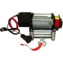 Vinci Stager TX-16000