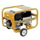 Generator Benza cu rezervor standard TRDS4300
