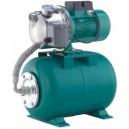 ATSGJ 800 - Hidrofor cu pompa din inox