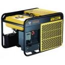 Generator diesel Kipor KDE 12EA3