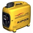 Generator digital Kipor IG1000
