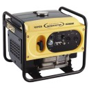 Generator digital Kipor IG3000E