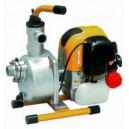 Motopompa apa curata Benza MP25R