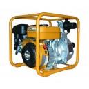 Motopompa apa curata Benza MP50RS