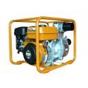 Motopompa apa curata Benza MP80RS