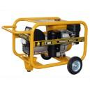 Generator Benza cu rezervor standard E5000
