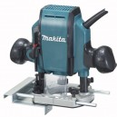 Masini de frezat verticale Makita RP0900