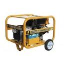 Generator Benza cu rezervor extins EDS4200 CD